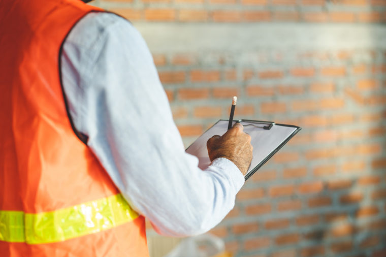 Why construction standards need to be free - The Fifth Estate