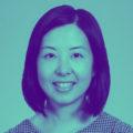 Katherine Leong, SparkBeyond