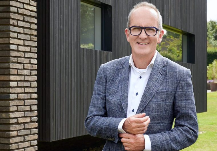 kevin mccloud grand designs bbc