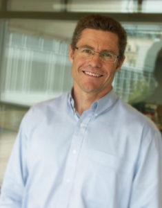 Professor Martin Loosemore