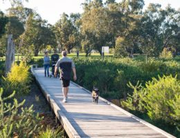 Western Australia's City of Melville explores putting a price on placemaking