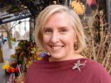 Claire Ferres Miles sustainability victoria