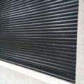 house shutter