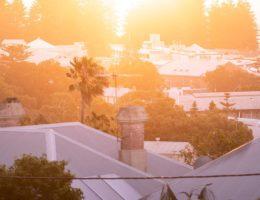 houses western australia