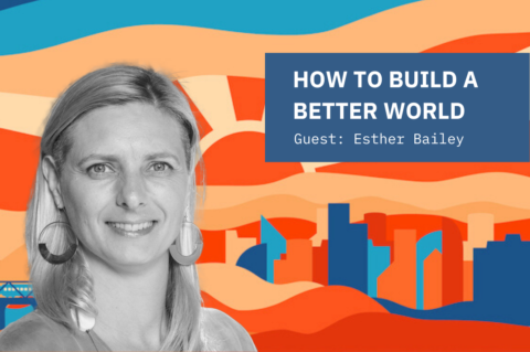 How to build a better world web