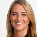 Emma Mcmahon, CBRE