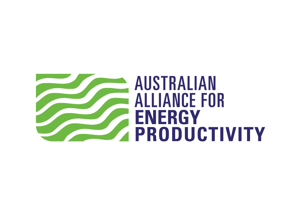 Australian Alliance for Energy Productivity